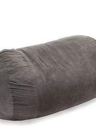 charcoal-noble-house-bean-bag-chairs-182