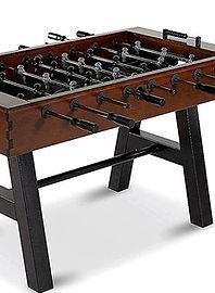 Foosball Table.jpg