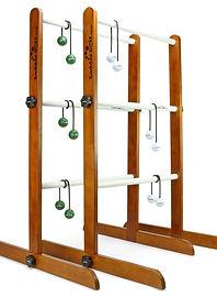 Games - Ladder Ball.jpg