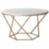 Marble_Coffee_Table- Large  (1).png