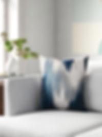 Orlando+Ikat+Throw+Pillow.jpg