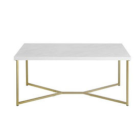 Marble_Coffee_Table - Rectangle.jfif
