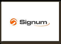 Signum Orgasoft.NET