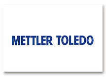 Mettler Toledo International Inc.