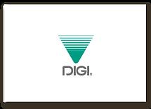 DIGI Deutschland GmbH