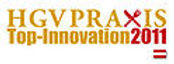 HGV Praxis Top Innovation 2011