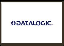 Datalogic S.P.A.