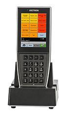 Vectron POS MobilePro III