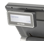 Vectron C56