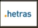 Hetras by Hetras Deutschland GmbH