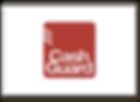 Cashguard GmbH