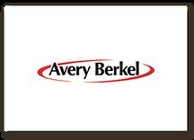Avery Berkel