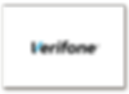 Verifone Systems Inc.