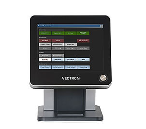 Vecton POS Touch 12 II
