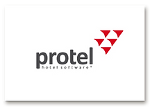Protel by Protel Hotelsoftware GmbH