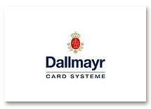Dallmayr Card Systeme GmbH