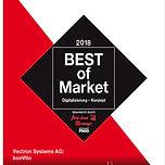 Best of Market 2018