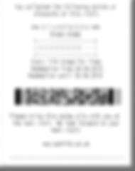 Digital Stamps