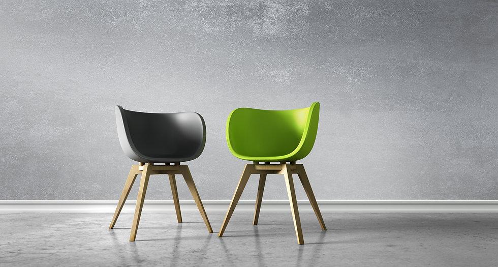 Stühle.jpeg