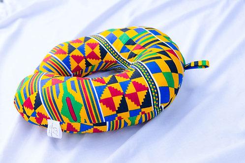 Travel / Neck Pillow