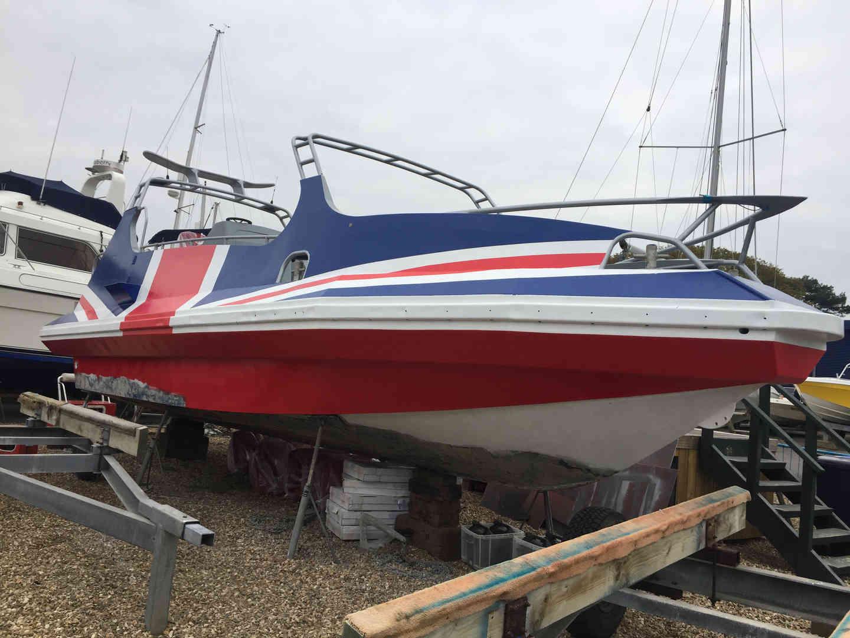 marine engineering poole dorset boat-49.