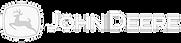 _john-deere-logo_Hi_edited_edited_edited