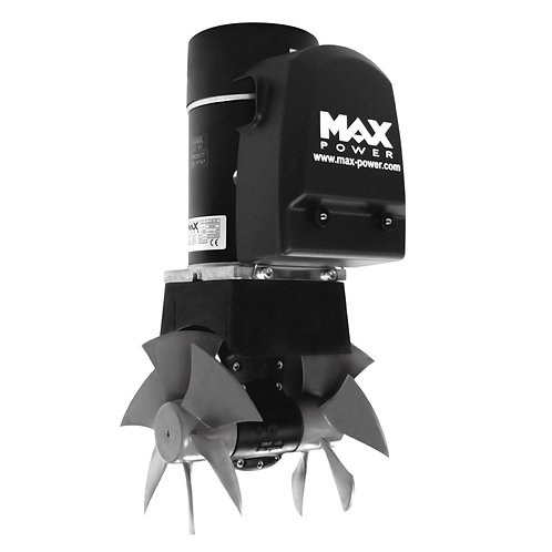 Max Power CT80 Electric Tunnel Thruster