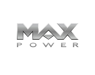 max-power-background.png