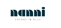 logo-nanni-THIN_edited_edited.png