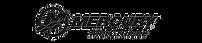 MERCURY-MERCRUISER_edited_edited.png