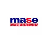 square mase.PNG