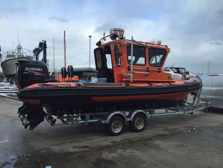 marine engineering poole dorset boat-28.