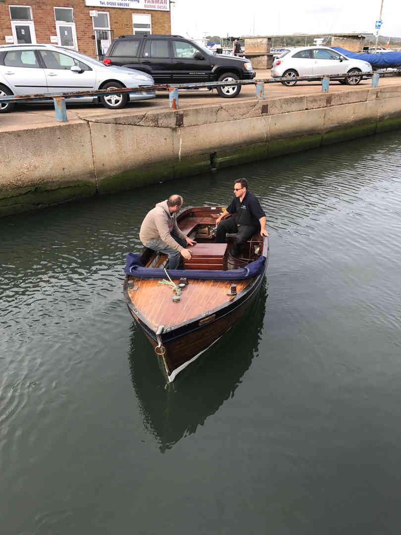 marine engineering poole dorset boat-50.