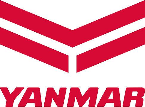 yanmar square high.jpg