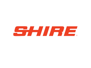 SHIRE LOGO.png