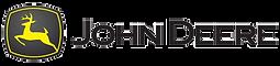 _john-deere-logo_Hi_edited.png