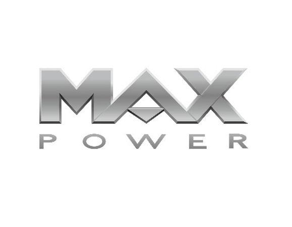 max-power-hi_edited.jpg