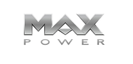 Max%20Power%20LOGO_edited.png