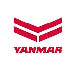 square yanmar.PNG