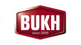 BUKH_Logo_NEW_edited.png
