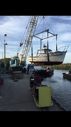 marine engineering poole dorset boat-31.