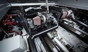 pascoe limosine engine.jpg