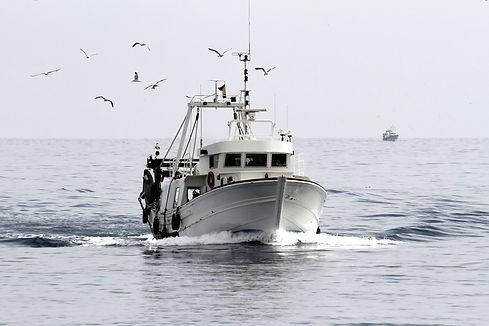 Trawler%252520fishing%252520boat%252520s
