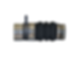 MMPI PSS SHAFT SEAL.png