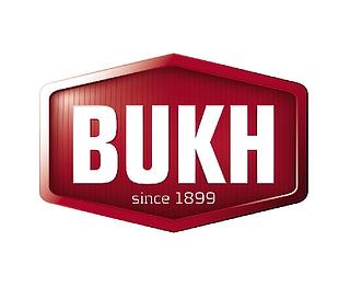 bukh-background.png