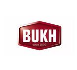 square bukh.PNG