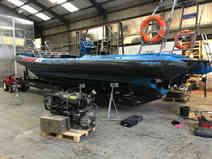 marine engineering poole dorset boat-59.