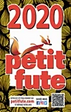 PETIT-FUTE-2020.png