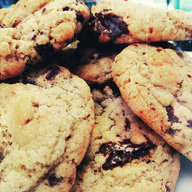 Aujourd'hui c'est cookies !!!.jpg