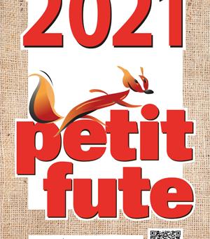 Le Petit Futé Auvergne 2021